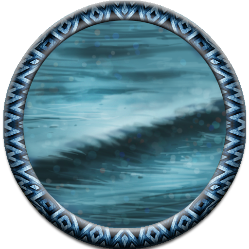 Cleansing Wave image