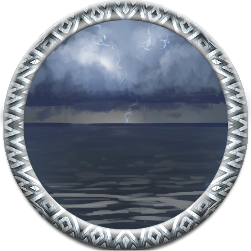 Stormfront image