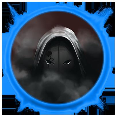 Dark Visage image