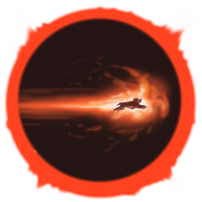 Meteor Charge image