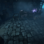 Ancient Forge 1