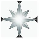 Symbol of Aurius