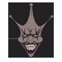 Symbol of Jester