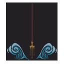 Symbol of Lungdus