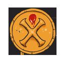 Symbol of Marduk