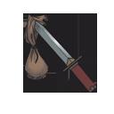 Symbol of Onyx