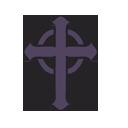 Symbol of Raune
