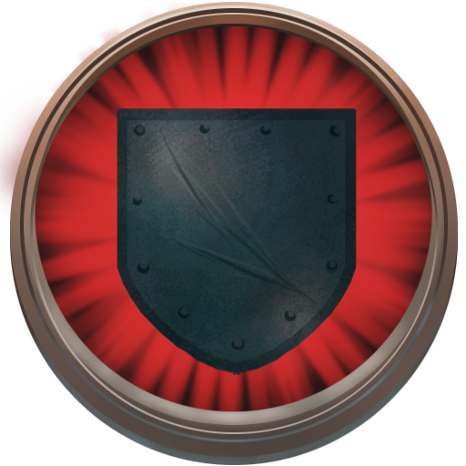Shield Bash image