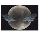 Symbol of Skiar Chon