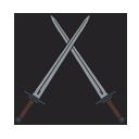 Symbol of Xhaer