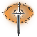 Symbol of Ylandi