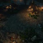 Wraithrim: Bandit Camp