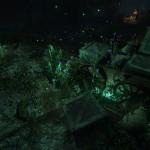 Wraithrim: Broken Cart