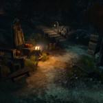 Wraithrim: Crossroads