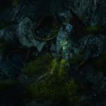 Wraithrim: Earth Shrine