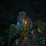 Wraithrim: Fire Shrine