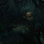 Wraithrim: Towards Muddling Woods