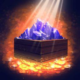treasure(1)